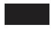 Kupli Academy Logo